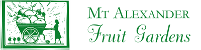 Grow Great Fruit Members Forum